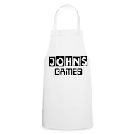 Aprons ~ Cooking Apron ~ Product number 19807560