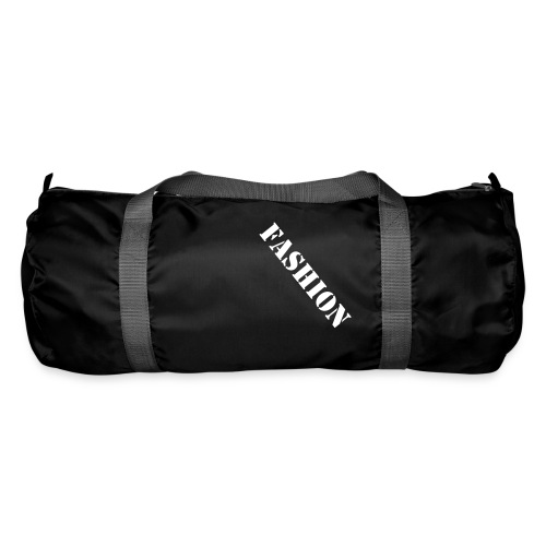 Sac fashion sport - Sac de sport