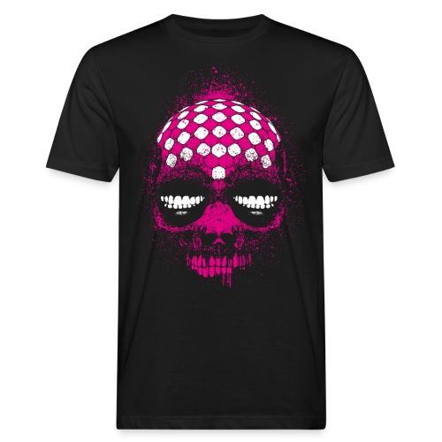 SMOKER - Men's Organic T-Shirt