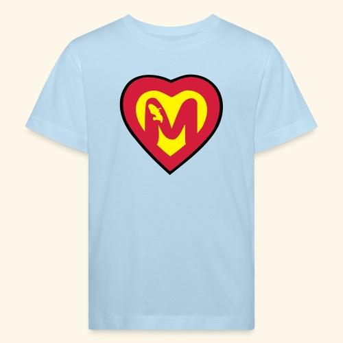 super martinikid - T-shirt bio Enfant