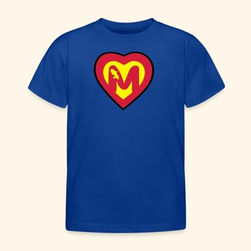 super martinikid - T-shirt Enfant