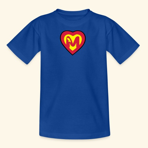 super martinikid - T-shirt Ado