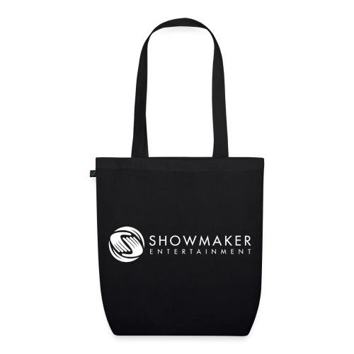 Showmaker Bio Stoffbeutel - Bio-Stoffbeutel