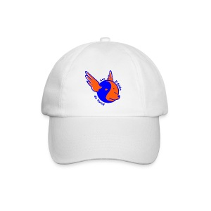 Torcy fly divers collection - Casquette classique