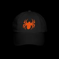 Caps & Hats ~ Baseball Cap ~ SliTaz Cap