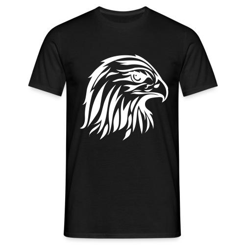 T-SHIRT EAGLE - Maglietta da uomo