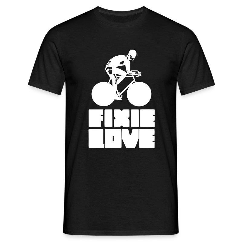casseblanc - T-shirt Homme