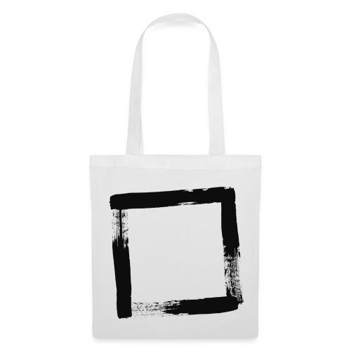 KASS 008 - BAG - Tote Bag