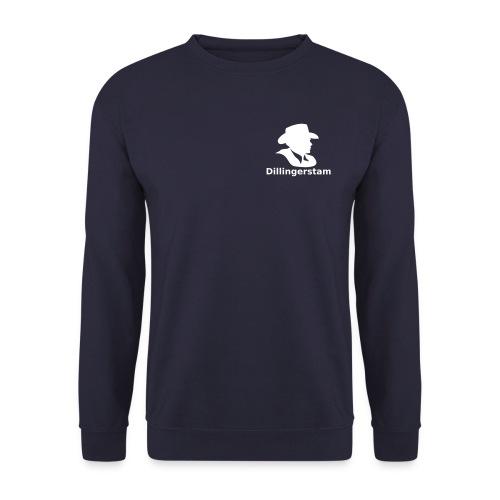Dillingerstam Trui Heren - Mannen sweater