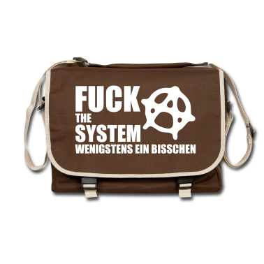 fuck_the_system_2 Bags