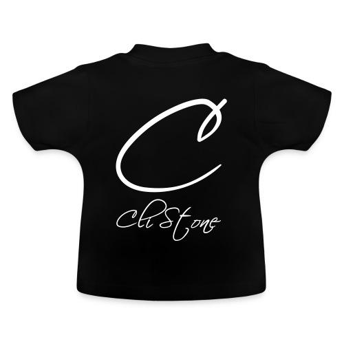 Baby T-Shirt - Baby T-Shirt