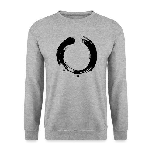 Kreis - Männer Pullover