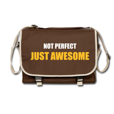 awesome Bags