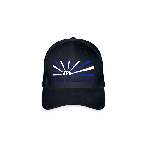 Don Salentino12 Flex-Cap Züri - Flexfit Baseballkappe