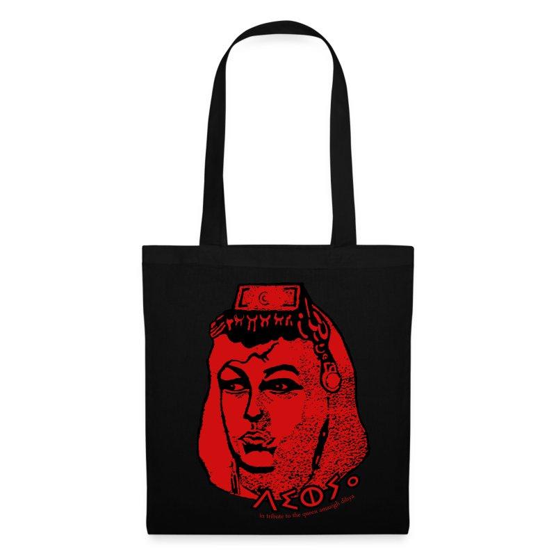 La princesse Dihya - Tote Bag