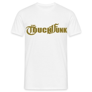 THE TOUCH FUNK - 1 - T-shirt Homme
