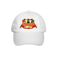 Caps & Hats ~ Baseball Cap ~ Hatventures Trio Shield Cap