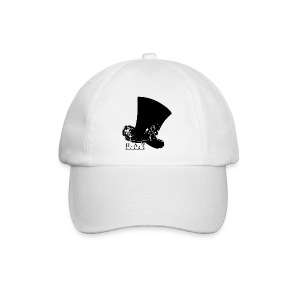 Official Hat Films Cap - Baseball Cap