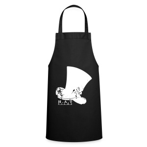 Official Hat Films Apron - Cooking Apron