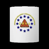 Mugs & Drinkware ~ Mug ~ EBSA Cup