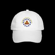 Caps & Mützen ~ Baseballkappe ~ EBSA Cap