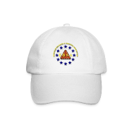 Caps & Hats ~ Baseball Cap ~ EBSA Cap