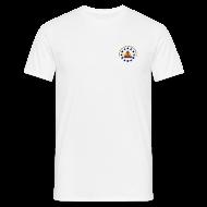 T-Shirts ~ Männer T-Shirt ~ EBSA