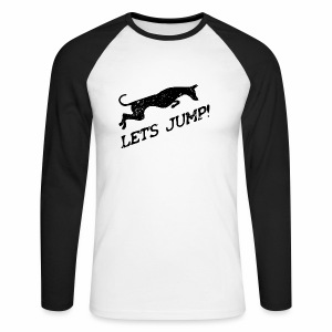 lets_jump