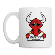 Tassen & Zubehör ~ Tasse ~ Kaffee? Tasse