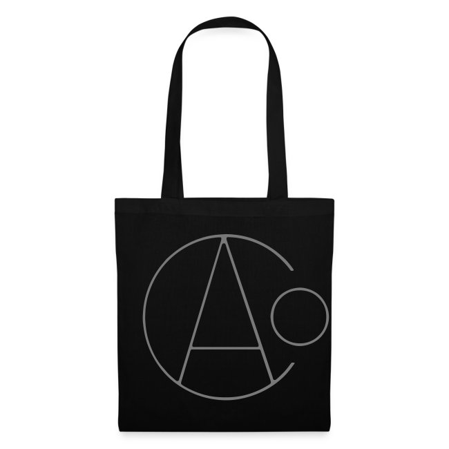 Age of Consent Tote Bag
