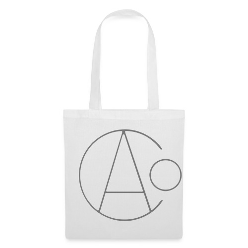 Age of Consent Tote Bag - Tote Bag