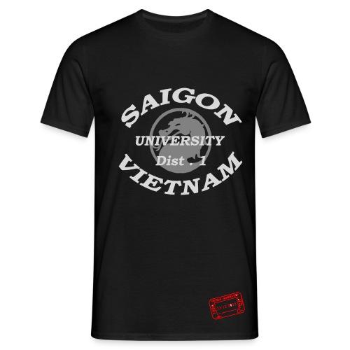 saigon university visa - T-shirt Homme
