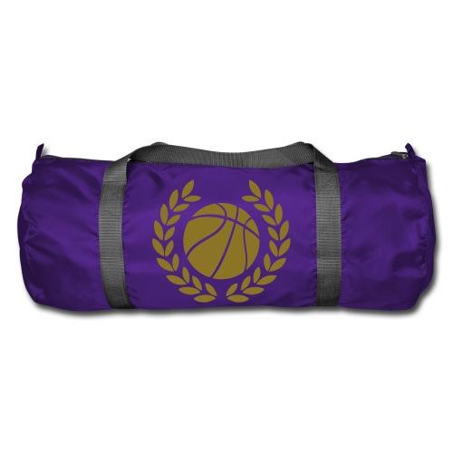 sac de sport - Sac de sport