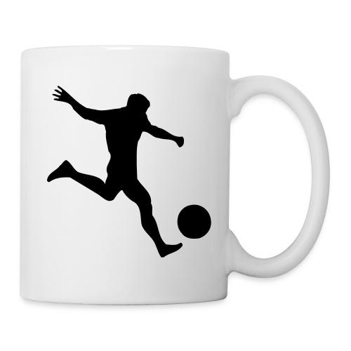 Mok Voetbal - Mok