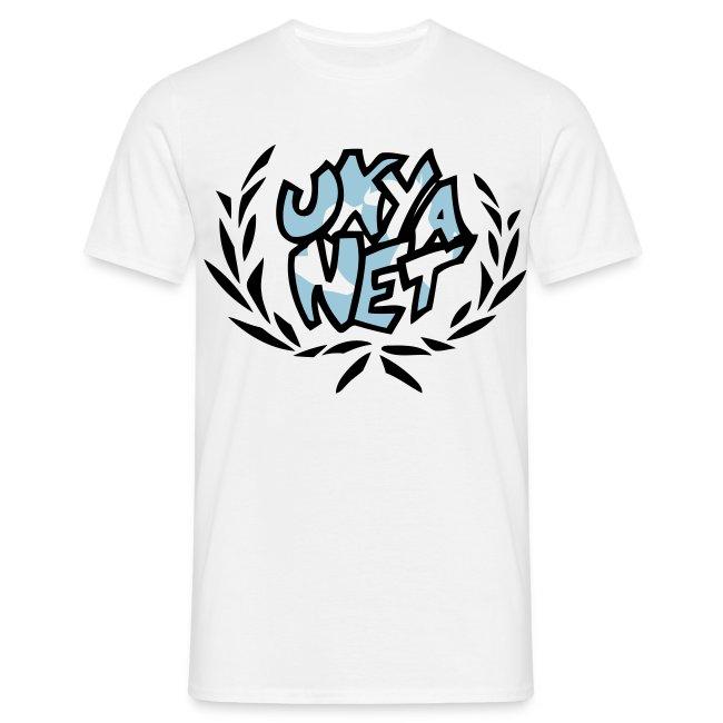 Full UNYANET Shirt for Men