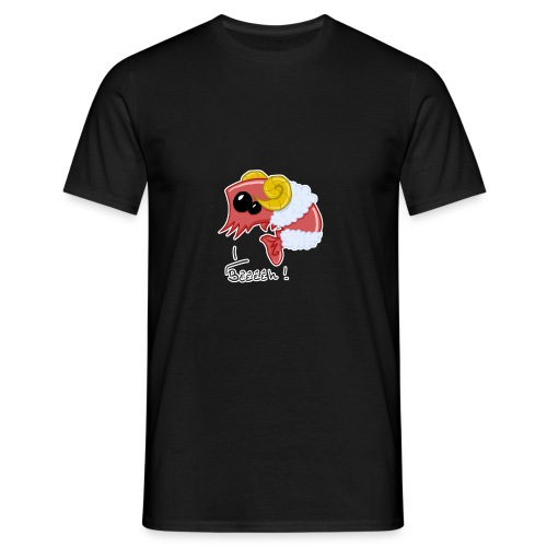 Classic Homme - MV - T-shirt Homme