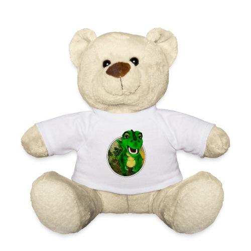 Dino - Teddy