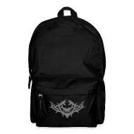 Bags & Backpacks ~ Backpack ~ Tribal  bag