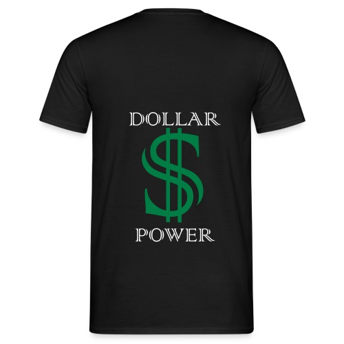 tee shirt fun - T-shirt Homme