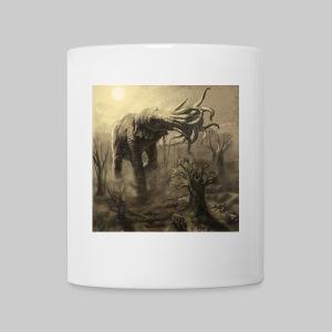 CM: Cthulhuphant - Mug