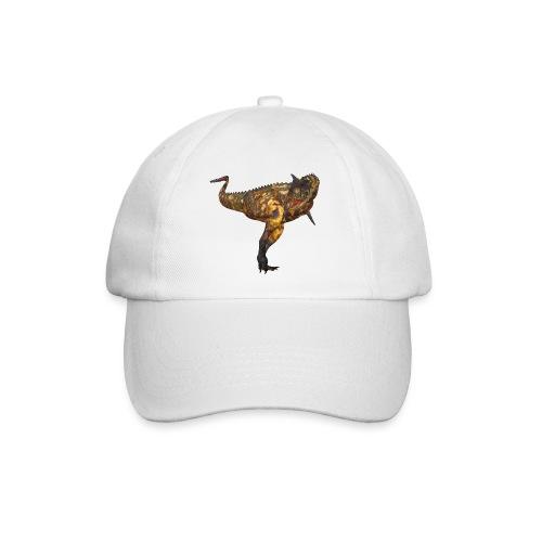 Carnotaurus - Baseballkappe