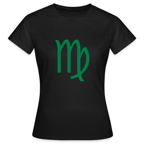 Kanaya Maryam - Frauen T-Shirt