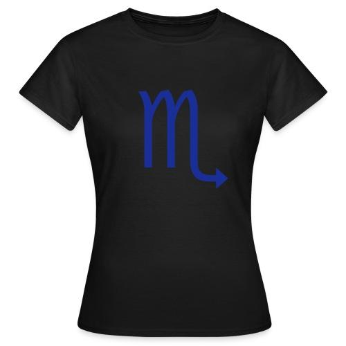 Vriska Serket - Frauen T-Shirt