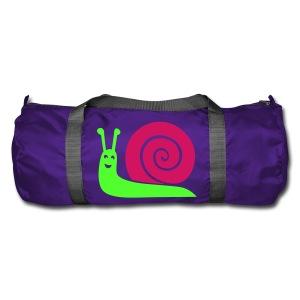Franziska's Tasche - Sporttasche