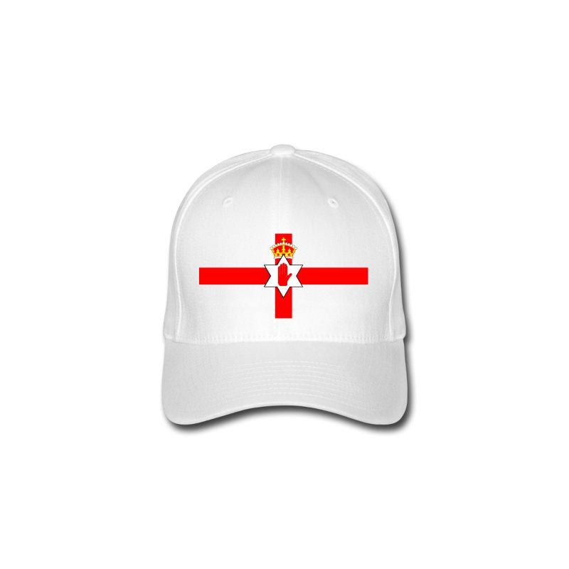 buy baseball caps ireland custom northern soccer cap printed