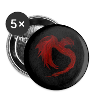 Buttons & Anstecker ~ Buttons groß 56 mm ~ Artikelnummer 20048778