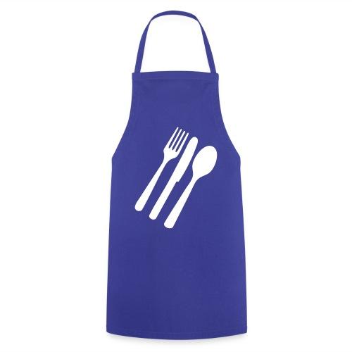 Delantal - Cooking Apron