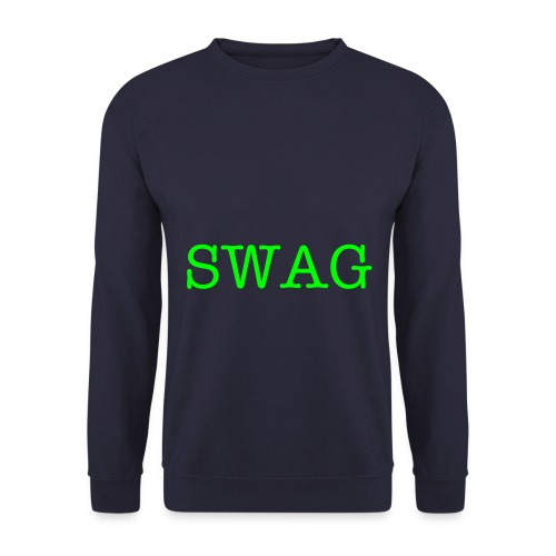 SWAG - herre sweater - Herre sweater