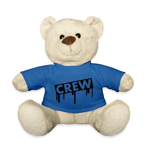 Der Happybär - Teddy