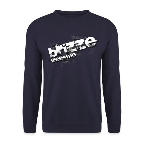 Sweatshirt - Herre sweater